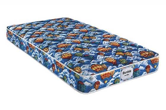 Bunk Bed Twin Mattress main image