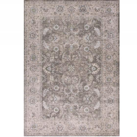 Grey/Taupe Imperial Rug 5'3x7'7 main image