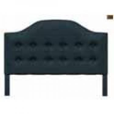 Tufted Moby King Headboard Only main image