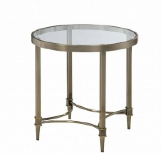 Celeste Side Table  main image