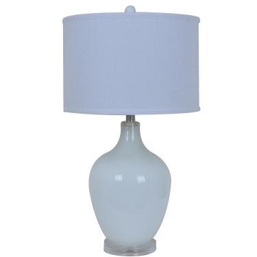 Daisy Table Lamp main image