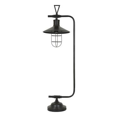 Harper Table Pendant Lamp main image