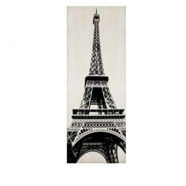 Towering  main image