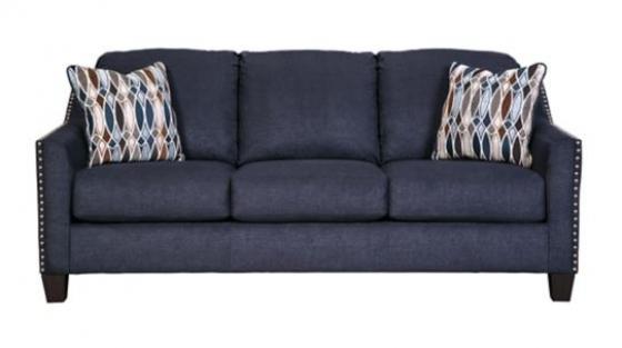 Creal Heights Sofa main image