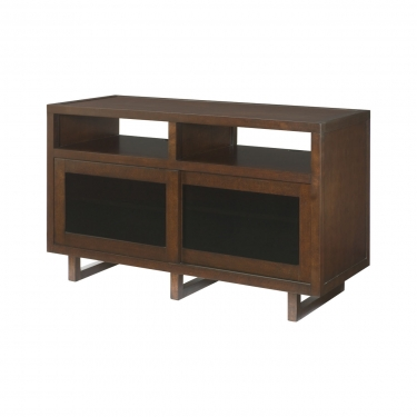 Louise Entertainment Console  main image