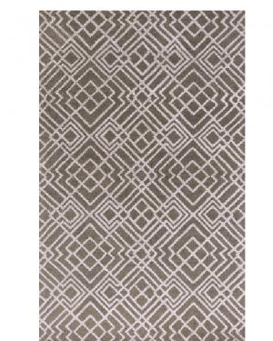 Pewter Sterling Rug 5'x7'6 main image