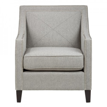 Stratus Accent Chair  main image