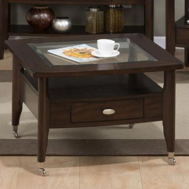 Veneto Square Coffee Table  main image