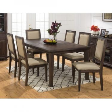 Mojave Dining Chairs (Set of 6) main image