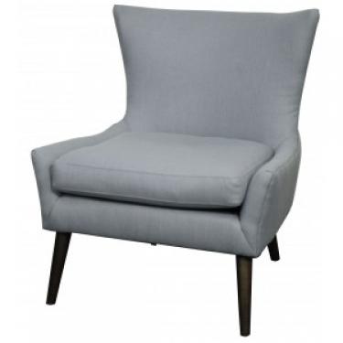 Skylar Accent Chair main image