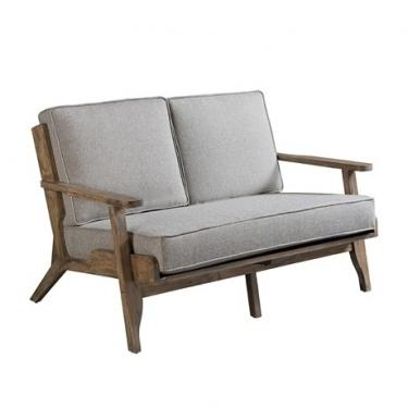 Santa Barbara Loveseat main image