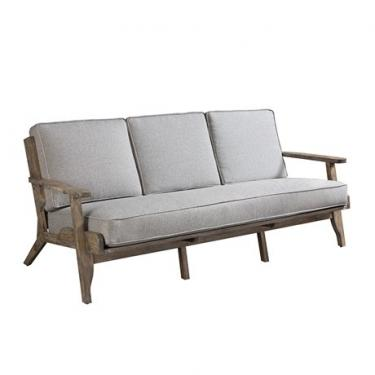 Santa Barbara Sofa main image
