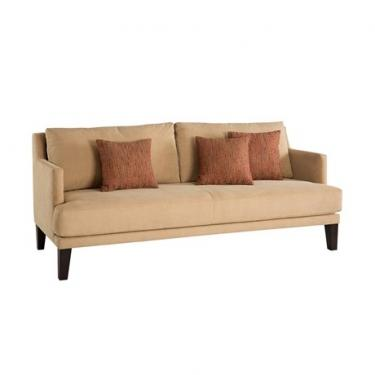 Alton Sofa main image