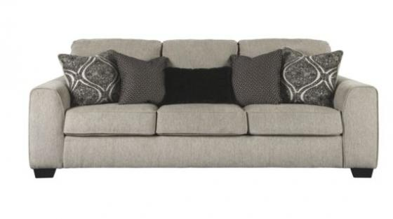 Parlston Sofa main image
