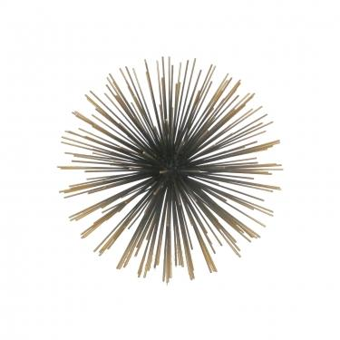 Sea Urchin Decor main image
