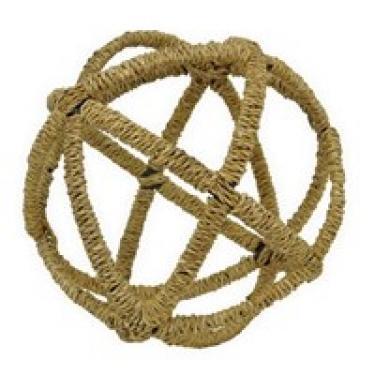 Rope Orb main image
