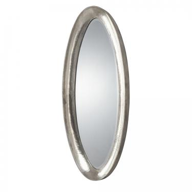 Lumi Oval Mirror main image