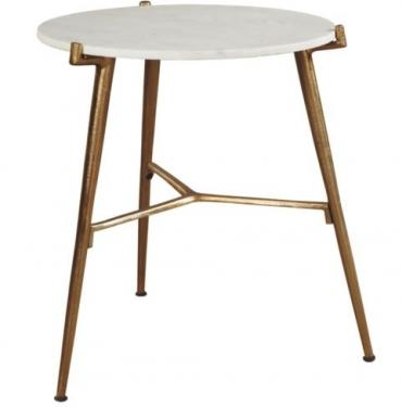 Chadton Accent Table main image