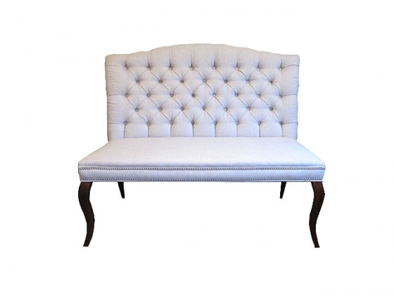 Banquette Chair by Precedent main image