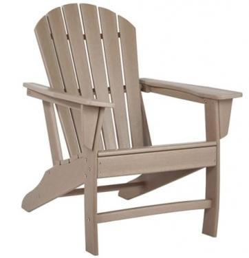 Adirondack Chair  main image
