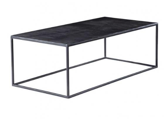 COREENE COFFEE TABLE main image