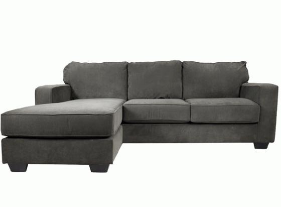 Hodan Sofa Chaise main image