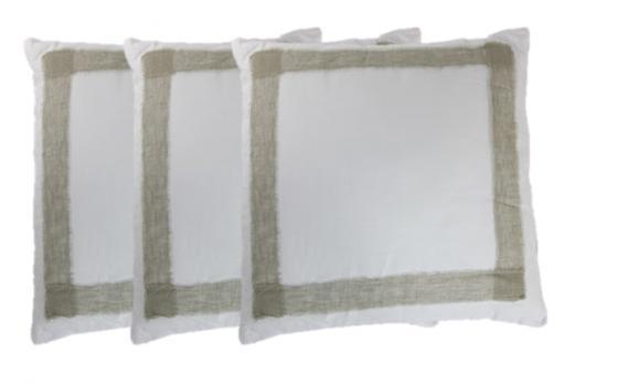Martinique Pillows (3) main image