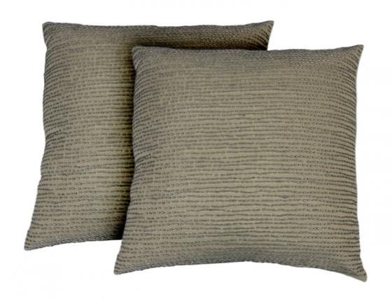 Vivienne Pillows main image