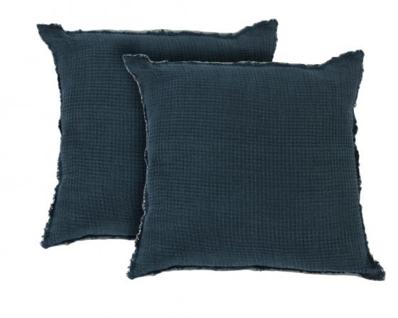 """L'Excellence pillows 20"""" main image"""