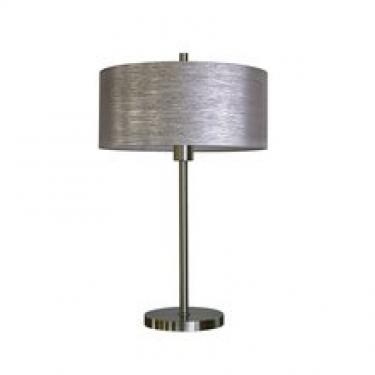Silver Lamp Member Price $110.00 main image