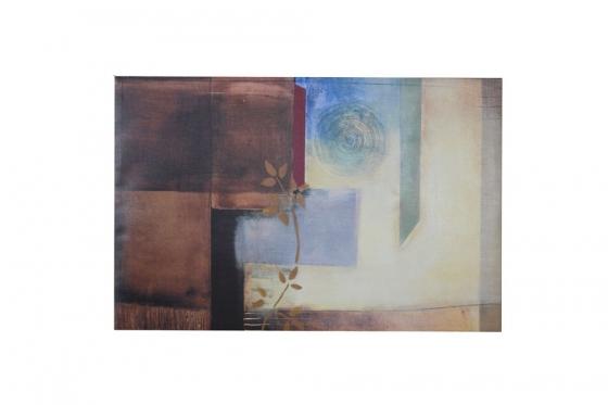 36x24 Abstract Art main image