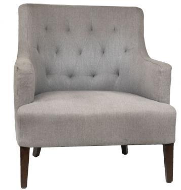 Ainsley Club Chair  main image