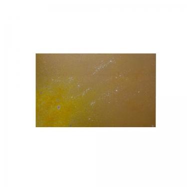 48x30 Sun Burst Canvas Art main image