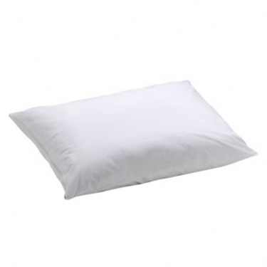 Queen Bed Pillow  main image
