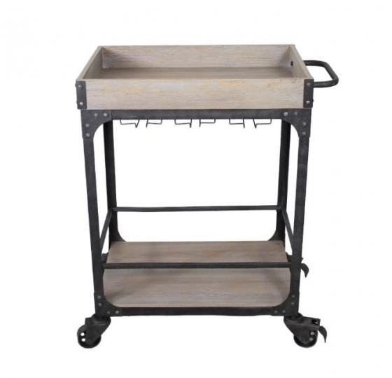 Bar Cart main image