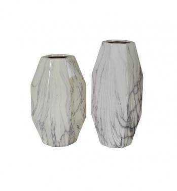 Marble Vessels main image