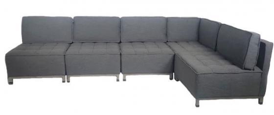 Elliott Modular Sofa main image