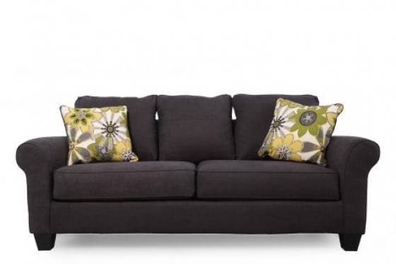 Anchor Gray Sofa  main image
