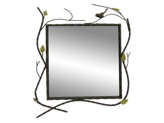 Artistic Mirror main image