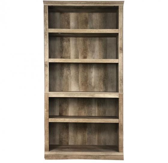 Bookshelf  main image