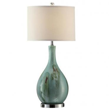 Penelope Table Lamp main image