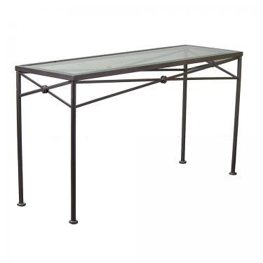 Gardin Console Table main image