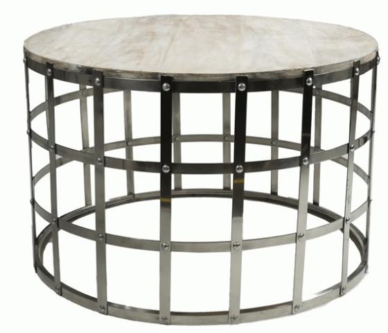 Carrion Coffee Table  main image