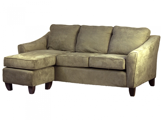 Sofa Chaise main image