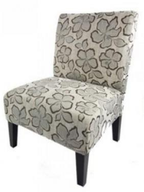Fosters Sofa Chair main image