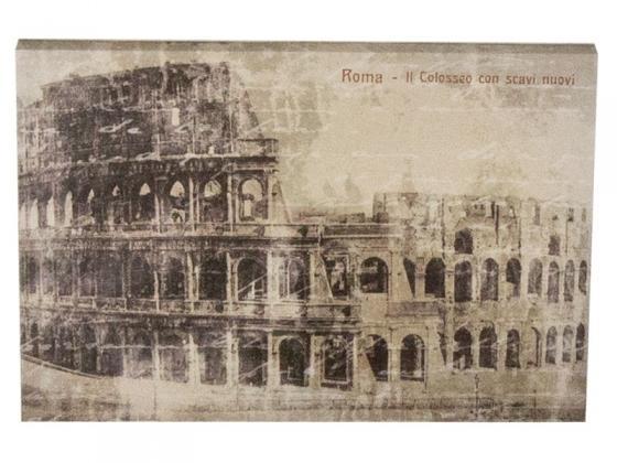 Colosseum Wall Art  main image