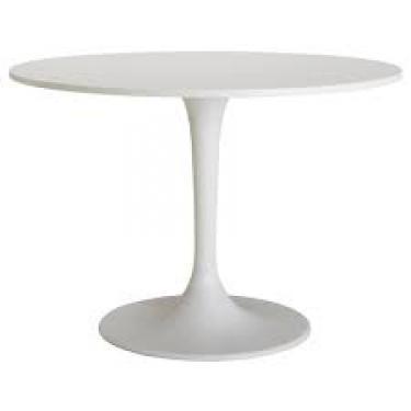 Tulip Table  main image