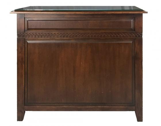 Lucinda Bar Cart main image