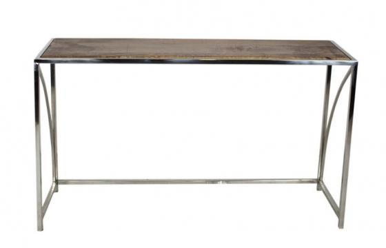 Athena Console Table main image