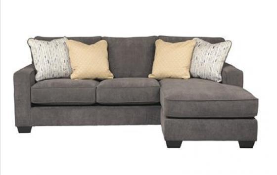 Hodan Sofa Image 2